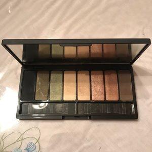Kat Von D Eye palette eye shadow